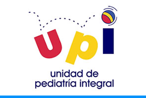 Pediatria_integral